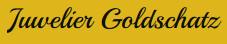 Bild zu Juwelier Goldschatz in Peine