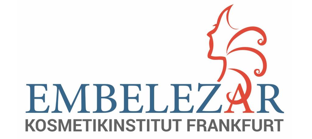 Bild zu Embelezar-Kosmetikinstitut in Frankfurt am Main