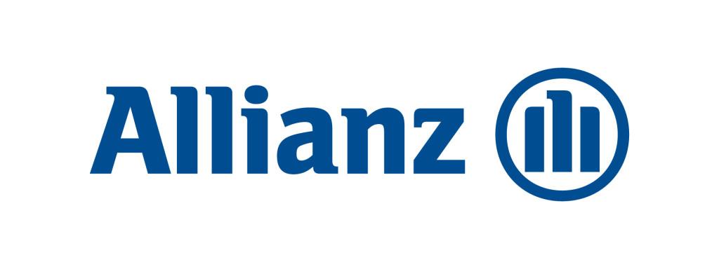 Logo von Allianz Hauptvertretung Torsten Schröder e.K.