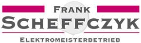 Bild zu Frank Scheffczyk Elektromeister in Essen