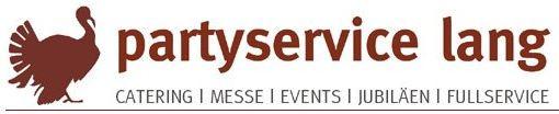 Bild zu Partyservice Lang GmbH in Ronnenberg