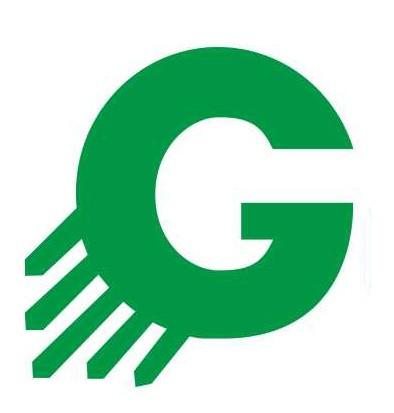 Bild zu GrundEnergie GmbH in Mönchengladbach