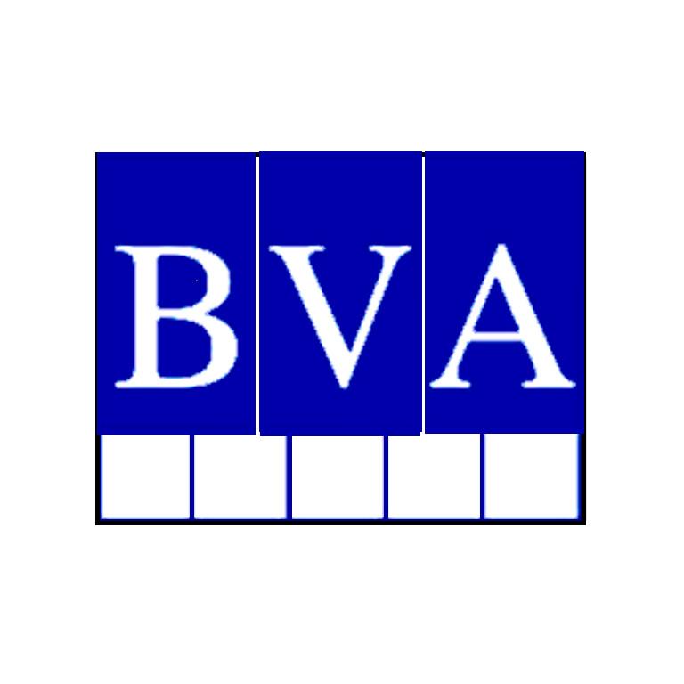Bild zu BVA Bauunternehmen GmbH in Speyer