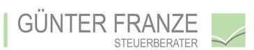 Günter Franze Steuerberater