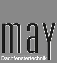 Bild zu Dachfenstertechnik May in Düsseldorf