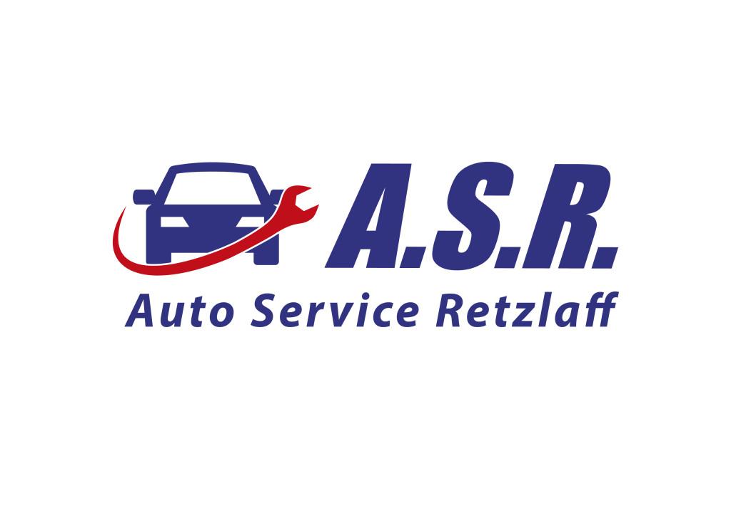 Logo von Autoservice Retzlaff