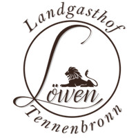 """Bild zu Landgasthof Löwen """"eifach - urig - guet"""" in Schramberg"""