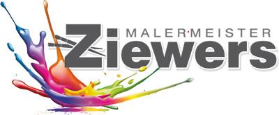 Bild zu Malermeister Ziewers in Bitburg