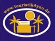 Bild zu Touristik4you in Kriftel