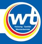 Bild zu Wolfgang Tesch - Sanitär-Heizung Meisterbetrieb in Köln
