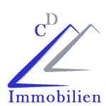 Bild zu Doberstein Immobilien in Wahrenholz