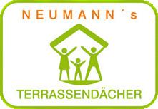 Bild zu Neumann´s Terrassendächer GmbH in Bestensee
