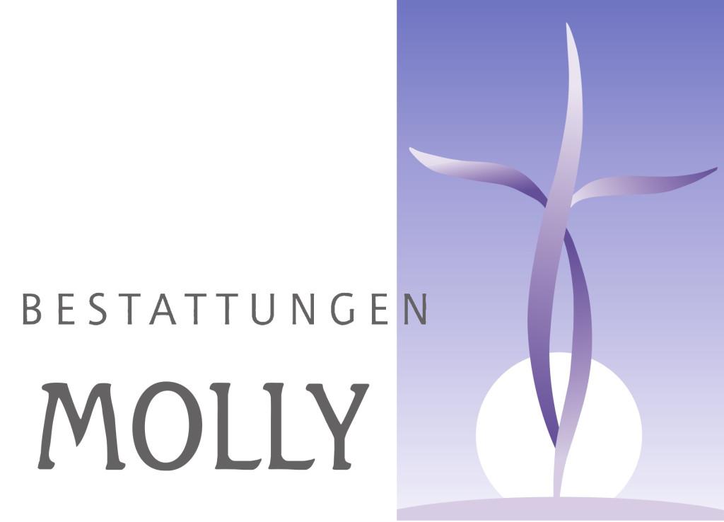 Bestattungshaus Christian Molly