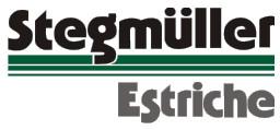 Bild zu Stegmüller Estrich GmbH in Sankt Leon Rot