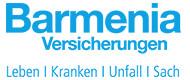 Bild zu Barmenia Versicherungen - Andreas Heinemann in Burgwedel