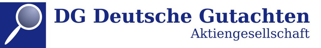 Bild zu DG Deutsche Gutachten AG in Dortmund