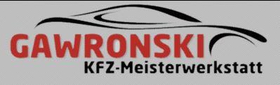 Bild zu Edward Gawronski KFZ-Meisterbetrieb Bosch Carservice in Hemer
