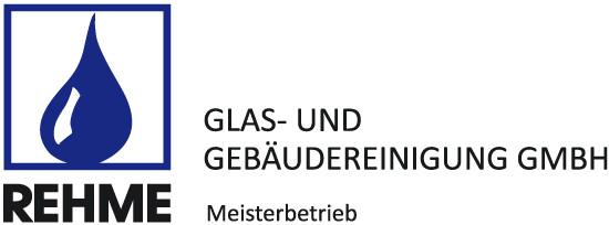 Bild zu Rehme Glas- und Gebäudereinigung GmbH in Dettenheim