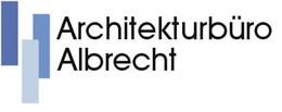 Bild zu Architekturbüro Albrecht in Mainhardt