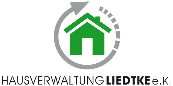 Bild zu Hausverwaltung Liedtke e.K. in Saarbrücken