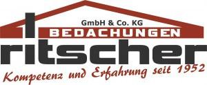Bild zu Ritscher Bedachungen GmbH & Co. KG in Hollenstedt in der Nordheide