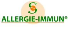 Bild zu ALLERGIE-IMMUN in Carlsberg in der Pfalz