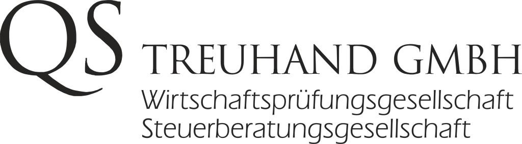 Bild zu QS Treuhand GmbH in Butzbach