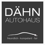 Logo von Autohaus Dähn GmbH & Co. KG