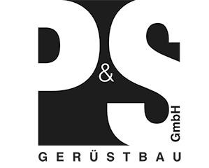 Bild zu Pohl & Söhne Gerüstbau GmbH in Bocholt