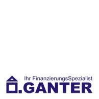 Logo von Ganter Finanz UG