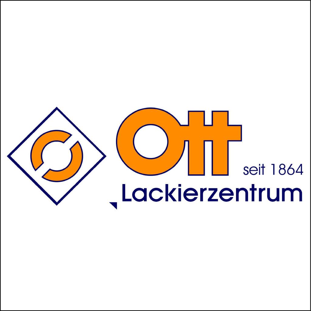 Bild zu Ott GmbH & Co. KG in Ehingen an der Donau