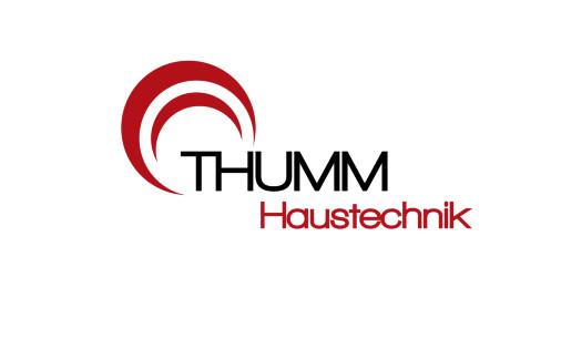 Bild zu Thumm Haustechnik in Rosengarten in Württemberg