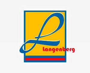Bild zu Michael Langenberg Maler- und Bodenlegerfachbetrieb in Lüdenscheid