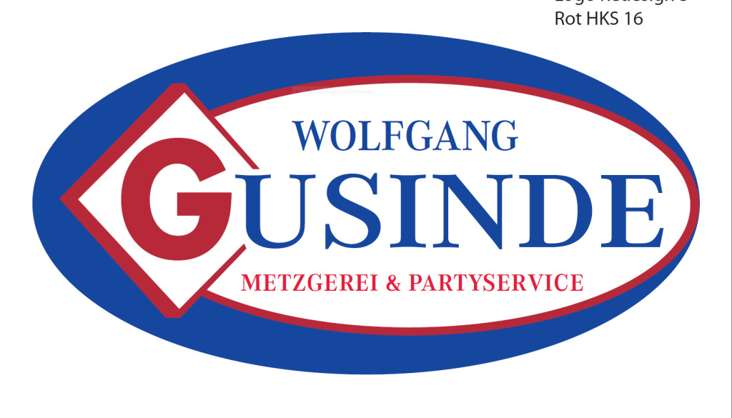 Bild zu Metzgerei Partyservice Wolfgang Gusinde in Reutlingen