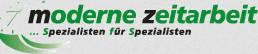Bild zu Moderne Zeitarbeit Verwaltungs GmbH in Ritterhude