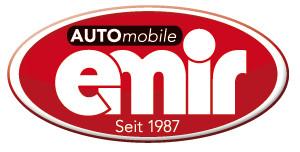 Bild zu Automobile Emir E.K in Augsburg