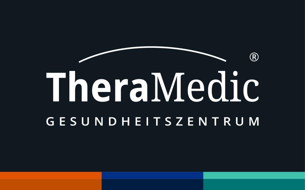 Bild zu TheraMedic® Gesundheitszentrum in Chemnitz