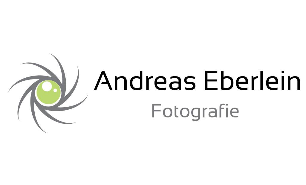 Bild zu Andreas Eberlein Fotografie in Bobenheim am Berg