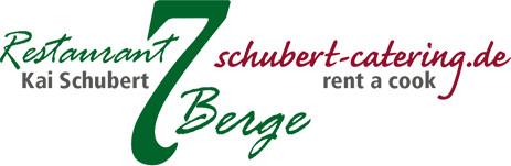 Bild zu Hotel Restaurant 7 Berge am Schlehberg in Alfeld an der Leine