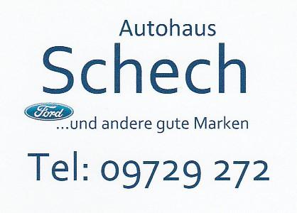 Logo von Wilhelm Schech GmbH