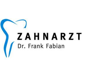 Dr. med. dent. Frank Fabian Zahnarzt