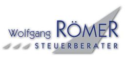 Bild zu Wolfgang Römer Steuerberater in Krefeld