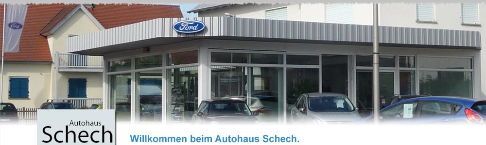 Bild der Wilhelm Schech GmbH