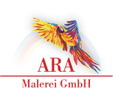 Bild zu ARA Malerei GmbH in Berlin