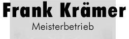 Bild zu Krämer Straßen -Tiefbau Garten & Landschaftsbau in Reichshof