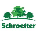 Bild zu Stefan Schroetter Landschafts- und Gartenbau in Much