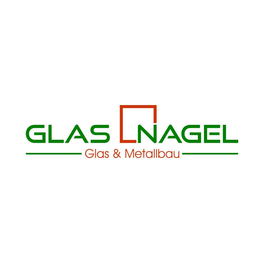 Bild zu Glas Nagel in Gladbeck