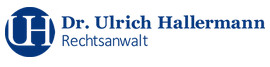 Bild zu Dr. Ulrich Hallermann Rechtsanwalt in Worms