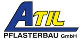 Bild zu Atil Pflasterbau GmbH in Kirchheimbolanden