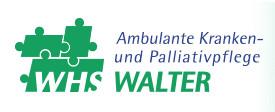 Bild zu Ambulante Krankenpflege E. Walter GmbH in Köln